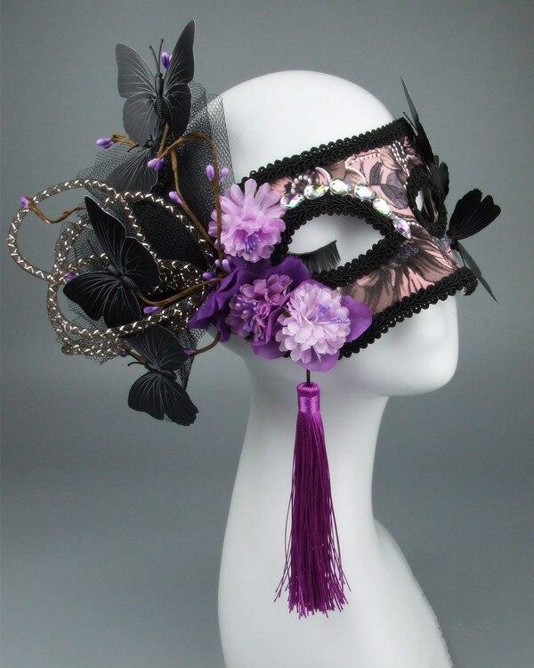 Masquerade Evelynn Chinese