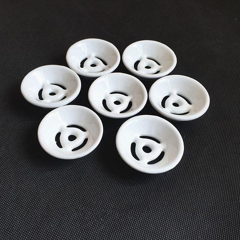 Писсуар фильтр флушер Грибная головка керамическая крышка, стоящий Писсуар Дезодорант керамическая крышка, унитаз-писуар аксессуары, J18055
