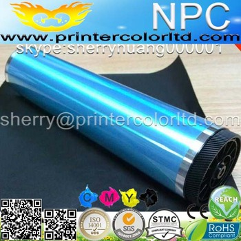 Compatible new OPC drum for Samsung CLP 300 310 315 325 326 CLX 3175 3160 3170 3285 3186