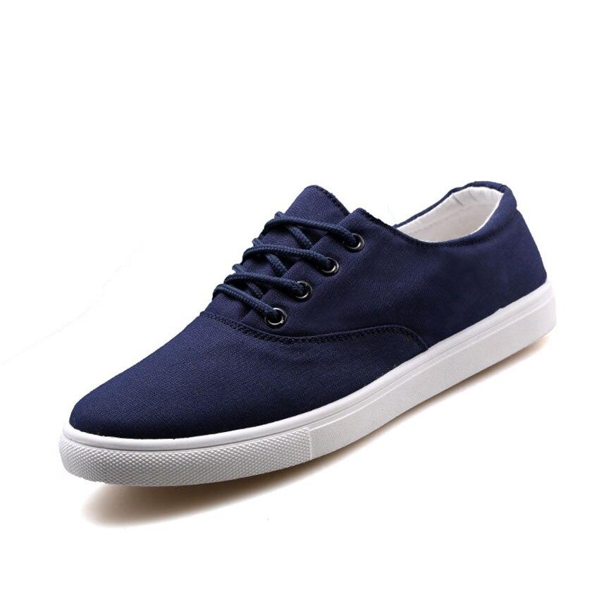 JasperCarme 2017 Nuevos Hombres de la Llegada Zapatos de Moda Sólido de Ocio de