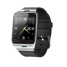 2016 New Aplus Smart Watch GV18 for Android,SIM Card Phone Smartwatch,Bluetooth Smart Clock,Better Than DZ09 GT08 Smart Watches