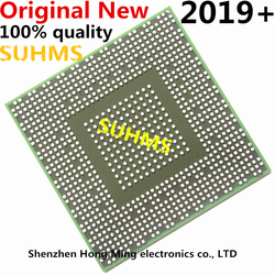DC: 2019 + 100% новый N15P-GT-A2 N15P-GX-A2 N16P-GT-A2 BGA микросхем