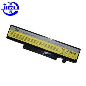 Image 3 - JIGU 交換ノートパソコンのバッテリーレノボ L09N6D16 L09S6D16 L10L6Y01 L10L6Y01 L10N6Y01 L10S6Y01 IdeaPad Y460 Y560 B560 Y560A