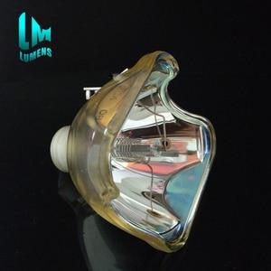 Image 4 - Compatible bare bulb POA LMP94 6103235998 for SANYO PLV Z5 PLV Z4 PLV Z60 High brightness 180 days warranty