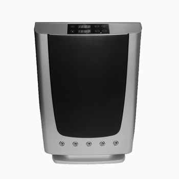 Air Purifier GL-3190 for Home/Office air Purification with big power with ionizer anion and ozone with CE
