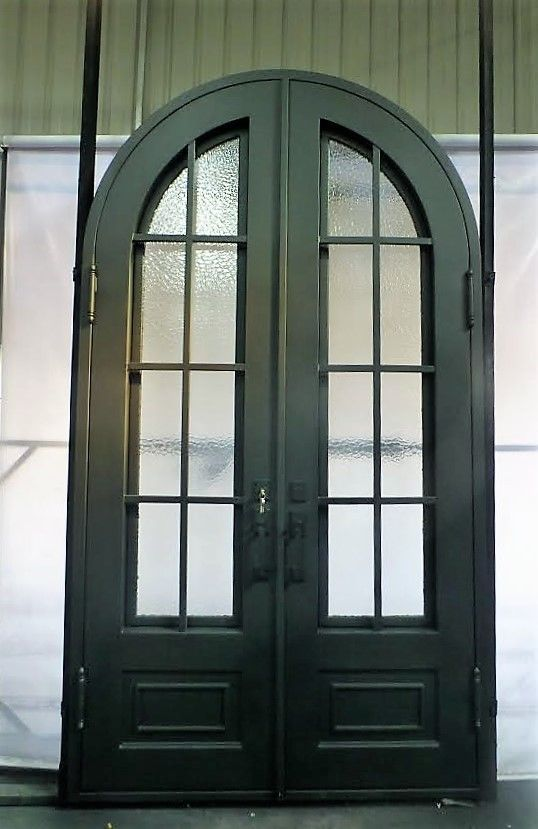 How Much Are Iron Doors Wholesale Wrought Iron Doors