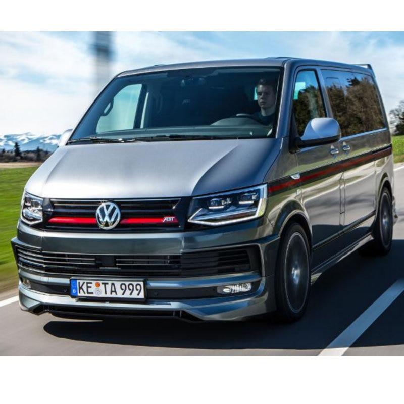 US $23.58 42% OFF|For Volkswagen T6 TRANSPORTER CARAVELLE Mk6 Bus Car Led Interior Lights Auto Car Led interior dome lights error free 10pc in Car