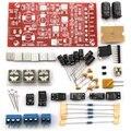Мини USB Двойной Источник Питания Модуль DIY Собранный наборы для Arduino