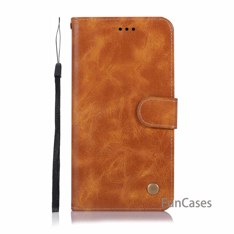 Luxury PU Leather Lật Điện Thoại Trường Hợp Bìa cho Xiaomi Redmi Lưu Ý 5 Pro Dập Nổi Khe Cắm Thẻ Wallet Đứng Trường Hợp Túi cho Redmi Copue