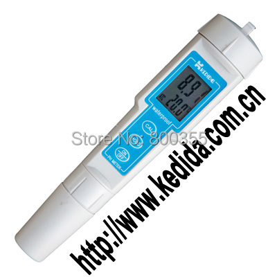 protable ph meter price CT 6020-in PH Meters from Tools on Aliexpress com |  Alibaba Group