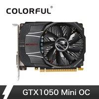 GTX 1050-1050Ti - Shop Cheap GTX 1050-1050Ti from China GTX 1050