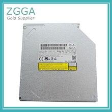 Оригинальный новый для lenovo ThinkPad L440 L540 портативных ПК Внутренний DVD RW RAM горелки CD-RW оптический привод чехол UJ8G2