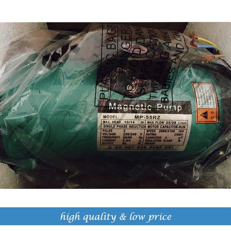 2pcs MP-55R 50/60Hz Good Quality MP Mini Plastic Magnetic Chemical Pump2pcs MP-55R 50/60Hz Good Quality MP Mini Plastic Magnetic Chemical Pump