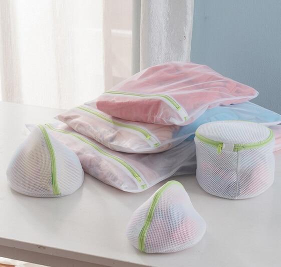 Online Get Cheap Underwear Laundry Bag -Aliexpress.com | Alibaba Group