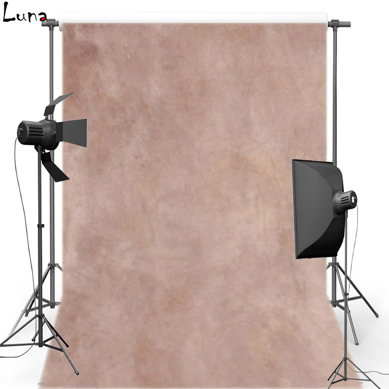 Pro Dyed Muslin Backdrops for photo studio old master painting Vintage photography background Customized 3X6m DM165