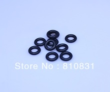 Feeshipping 6mm shock absorber seals for baja