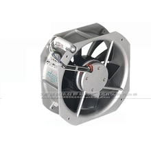 New original axial fan W2E200-HH38-07 22580 all-metal fan