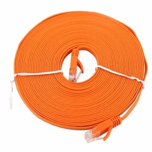 #9501 10 м RJ45 Cat5e кабель Ethernet MaleTo мужской сети Ethernet Lan Кабель 33 футов патч LAN для ПК
