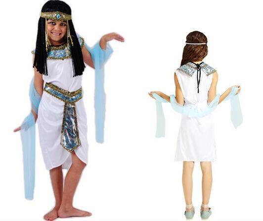 QQ20161222141326 QQ20161222141331 QQ20161222141336 QQ20161222141341 QQ20161222141346 QQ20161222141352 QQ20161222141357 QQ20161222141402  sc 1 st  Aliexpress & Online Shop Hot Parent child clothing Male female Pharaoh Egypt ...