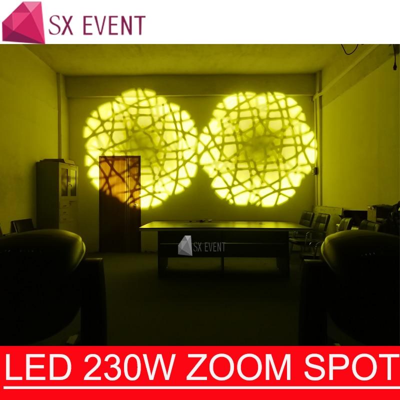 LED230W2