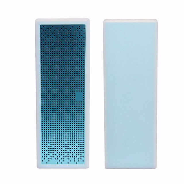 2017 Original New Bluetooth Speaker Silicone Carrying Protective Case Cover For Xiaomi Mi MDZ-15-DA High Quality