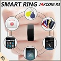 Jakcom Smart Ring R3 Hot Sale In Electronics Earphone Accessories As Solo Hd Earphones Case Headphone Earpads