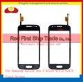 """Оригинал 4.0 """"Для Samsung Galaxy Ace 3 S7270 S7272 S7275 Touch Screen Digitizer Датчик Переднее Стекло Объектива Черный Белый + Отслеживая"""