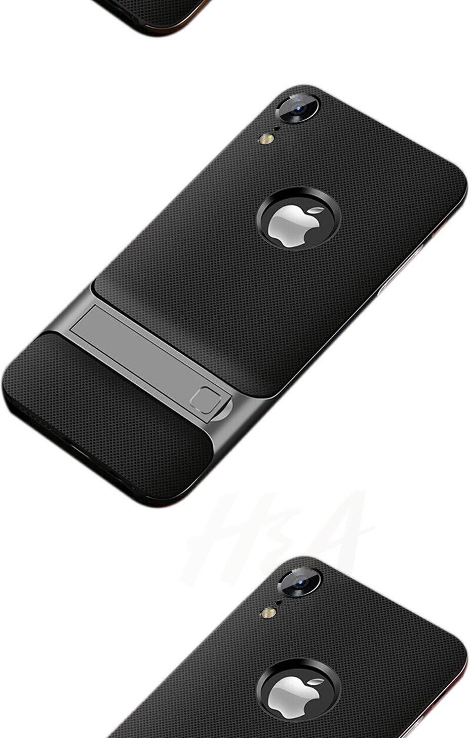 iPhone-XR---_13