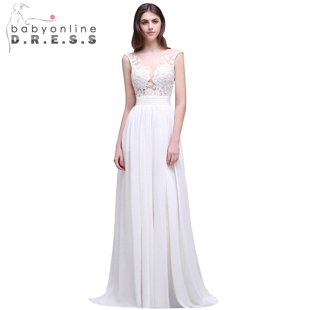 Dress Black Wedding Dresses 2016 Wedding Dresses Gothic: Sheer Black Gothic Wedding Dresses Beach 2017 Appliques