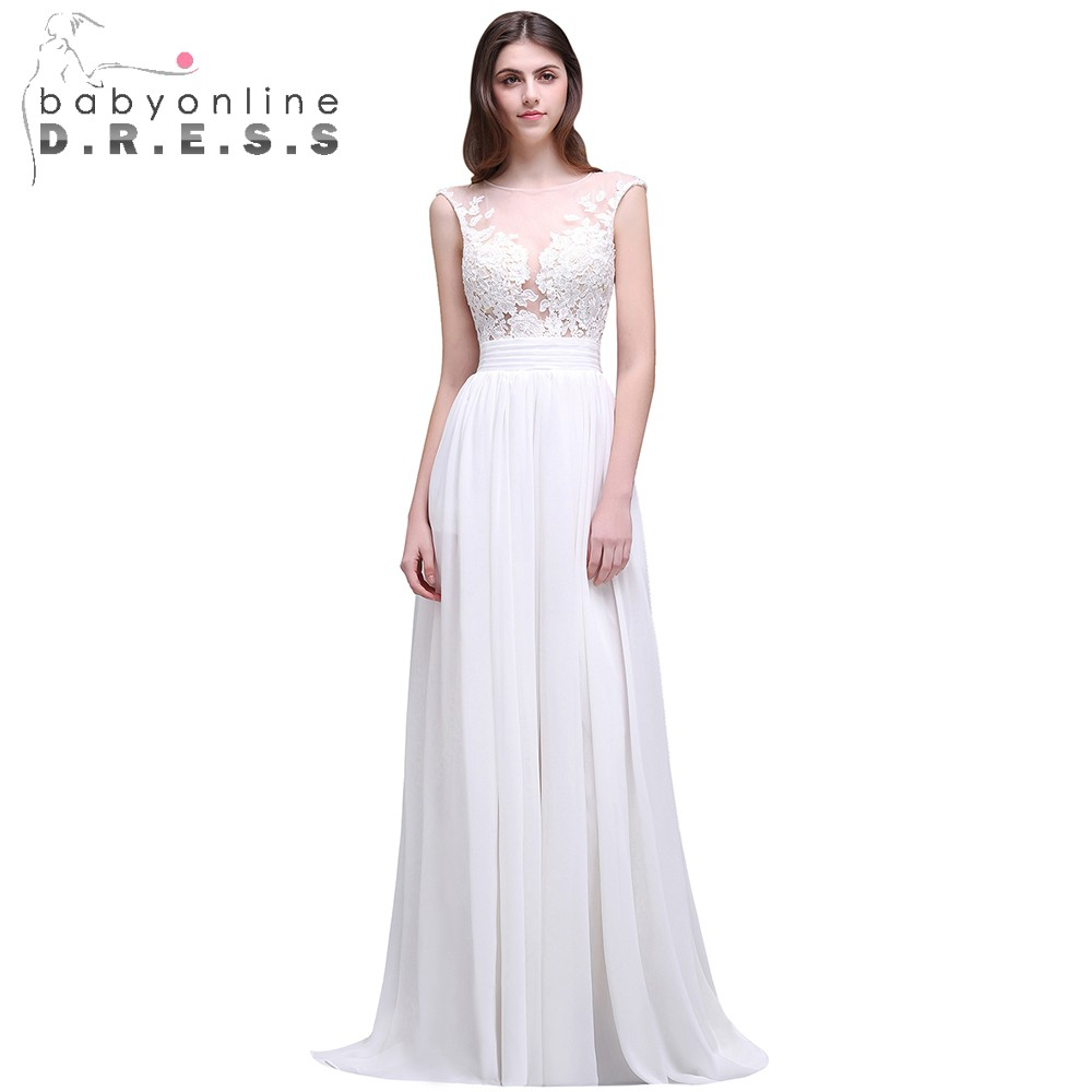 Online get cheap gothic wedding dresses for Black and white beach wedding dresses