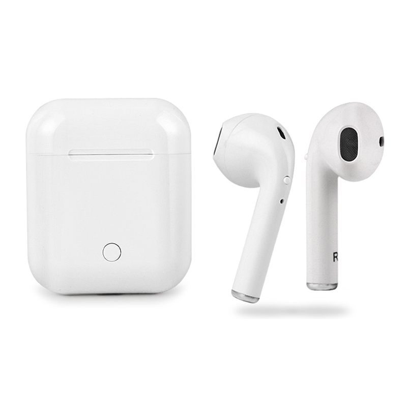 Iphone headphone wireless bluetooth - headphones bluetooth for iphone 8