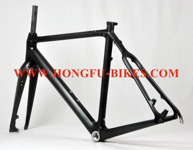 E Hongfu Frames | Framess.co