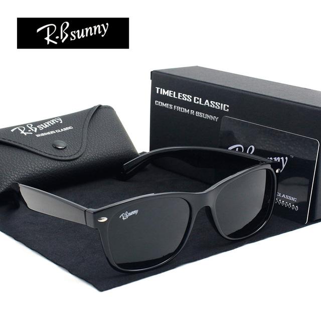 R1603 moda Unisex vintage gafas de sol hombre Clásico de la Marca de Diseño mujeres de los hombres de Remaches de Metal retro gafas de Sol UV400 oculos gafas