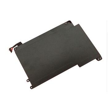 11.4 V 53WH Nieuwe ORIGNAL 00HW020 Laptop Batterij 00HW020 00HW021 SB10F46458 Voor LENOVO ThinkPad P40 Yoga 460