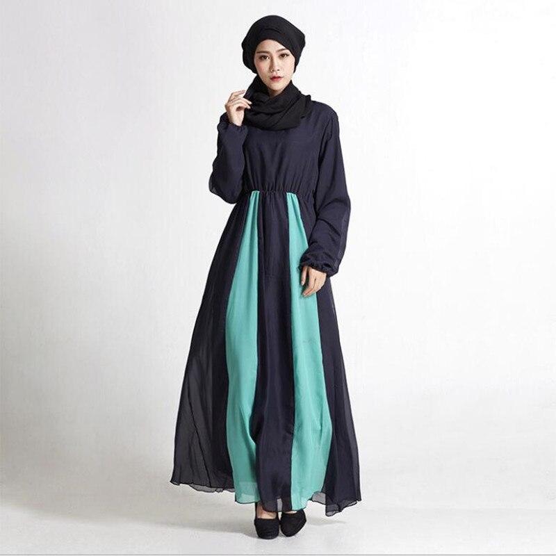 Cheap dress in malaysia 4x4