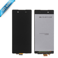 LCD Display For Sony Xperia Z4 Z3 Plus Z3 E6533 E6553 Touch Screen Digitizer Assembly With