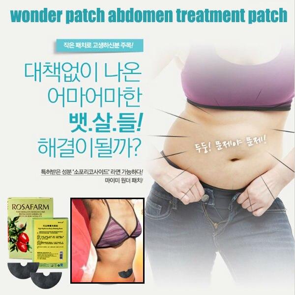 weight loss menstrual