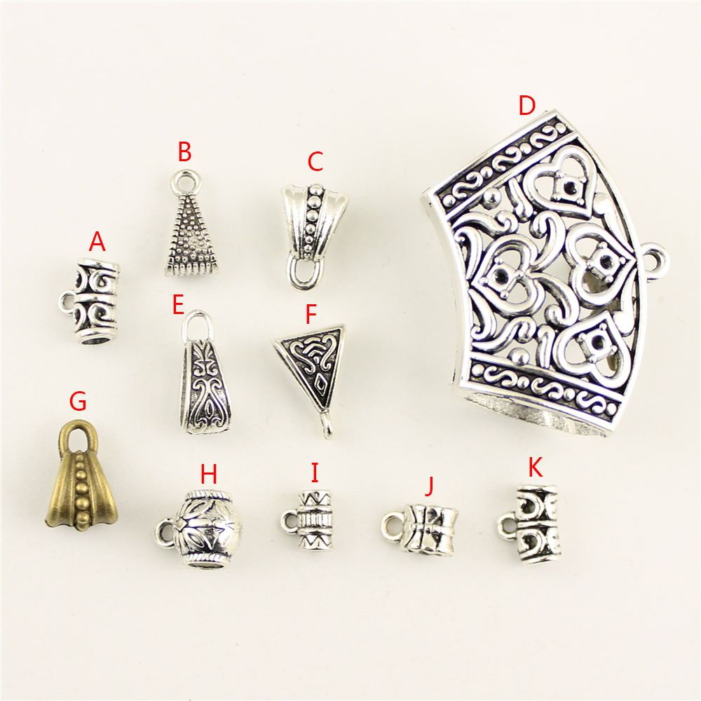 20Pcs Supplies For Jewelry Materials Hang Head Tee Connector Creative Handmade Birthday Gifts Charms For Jewelry Making HK144 in Charms from Jewelry Accessories