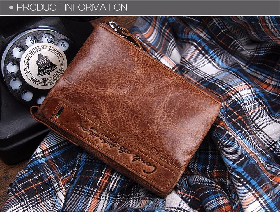 wallet_22