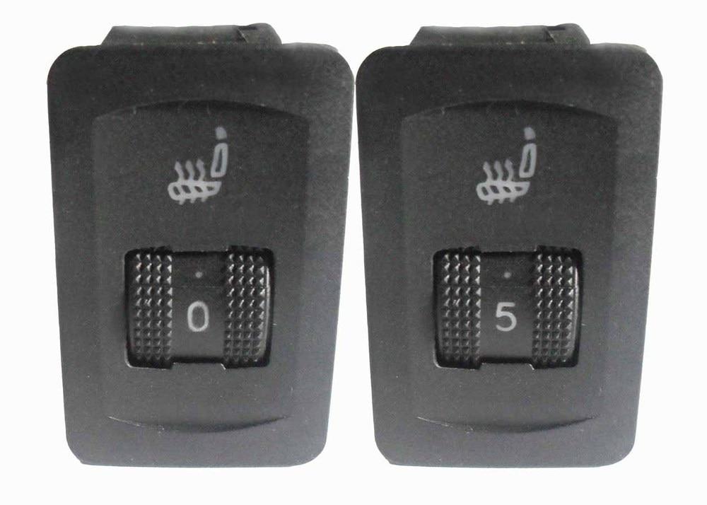 2 Seats Install 5 Gear Switch Seat Heater Heated Seat Kits Fit For All Type Cars Universal Carbon Fiber Pads Seat Warmer Car Seat Kit Seat Heaterheated Seat Kit Aliexpress