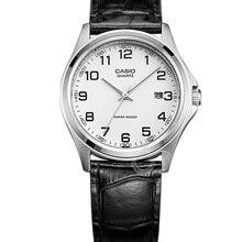 Casio Watch Simple Digital Scale Calendar Business Men's