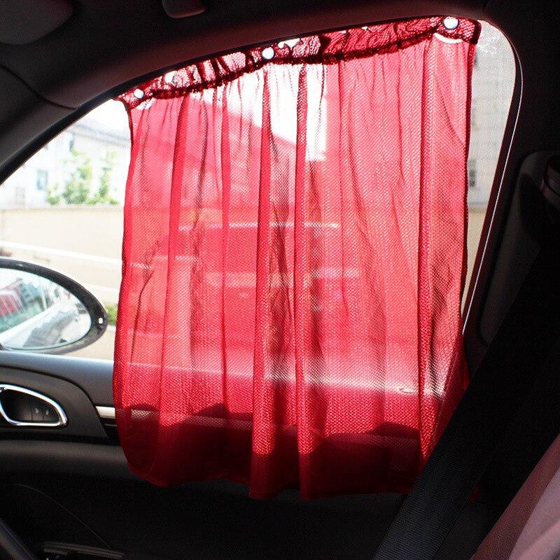 Mooihuis 2019 » cars gordijnen rood | Mooihuis