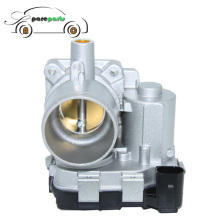 New 36mm Boresize Electronic Throttle body For Fiat Palio Siena OEM 55227810 36GTE3F 408239821001 brand new throttle body 9640796280 408 239 821 001 egast02 for fiat fiorino qubo