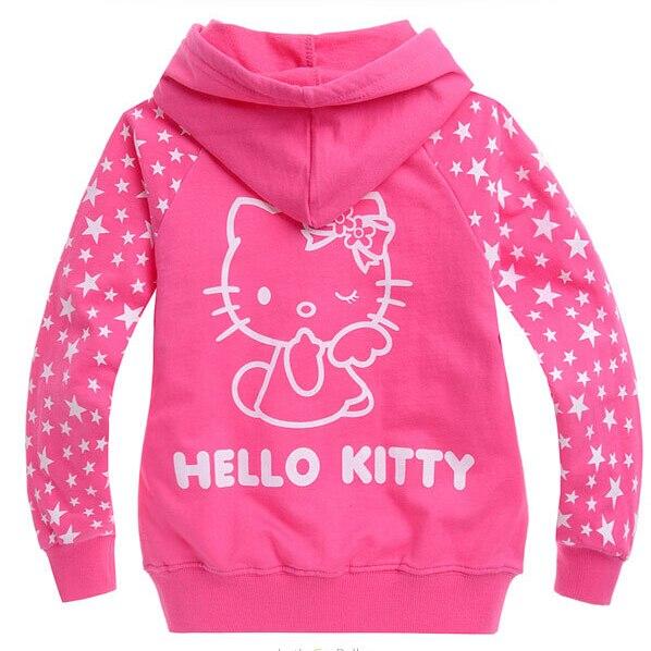 2015-new-Spring-Hello-Kitty-girls-clothes-long-sleeve-children-Hoodies-Sweatshirts-hoodies-sweatshirts-Cotton-3