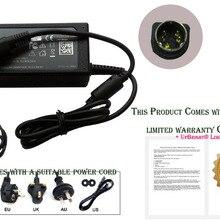 Upbright мини 5-контактный разъем DIN AC/DC адаптер для Модель: DA-30C01 AcBel Ac Bel AD6008 RS-E02AB RSE02AB WD Western Digital 12 V/5 V