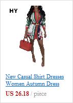 HTB1w0N0XNPI8KJjSspfq6ACFXXaG - NEW Elegant Dress Full Sleeve Dresses Winter Women Scarf Collar Dress Casual Vestidos Plus Size Desses Women Vestido De Festa