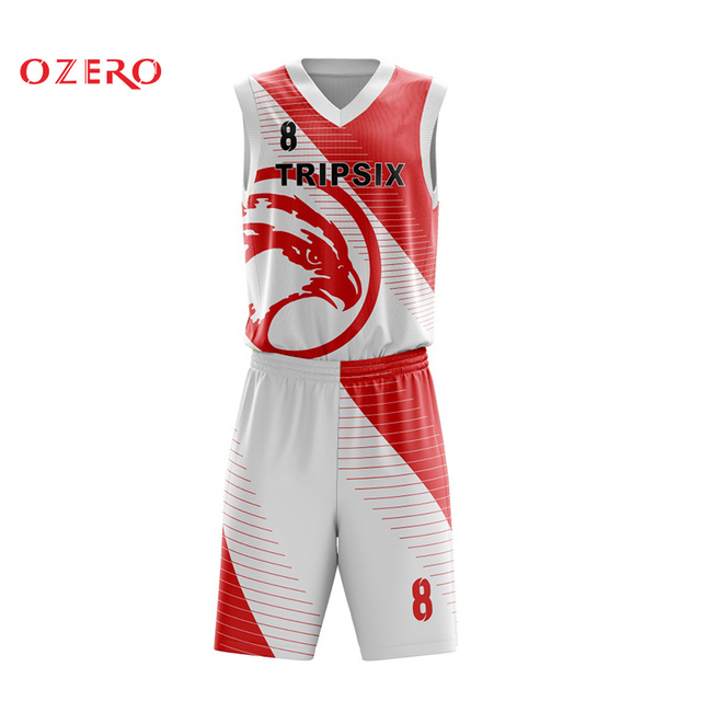 bcc91ae92 High Quality Reversible sleeveless custom men s basketball uniforms ...