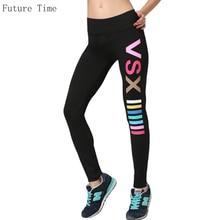 Sexy Leggings For Women Slim Skinny Jeggings Summer Breathable Black Pants Female Fitness Leggings Workout Sporting Legging