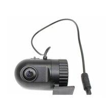 Caja Negra Del Coche D168 Mini Coche DVR 1080 P Dash Cam con 140 grados de Ángulo de Visión de Coche del Vehículo de la Videocámara DVR Registrador de la Cámara de Visión Nocturna