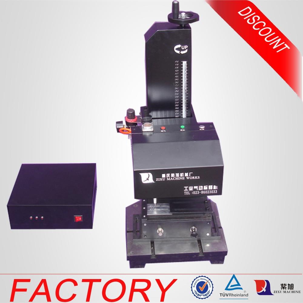 Купить с кэшбэком Manufacture Price Metal CNC Pneumatic Stamping Parts for Pneumatic Stamping machine& free shipping